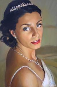Portret Varaždin