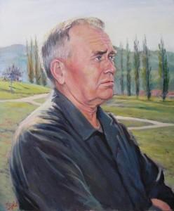 slikar lacković croata